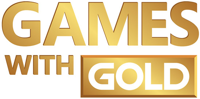All Games Delta: March 2019 Games with Gold Revealed